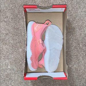 Nike Aqua Sock 360